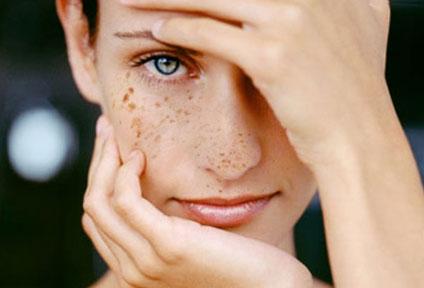 Мазь для отбеливания кожи в интимных местах купить в аптеке